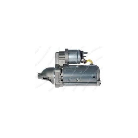 1.3 güçlendirilmiş marş motoru